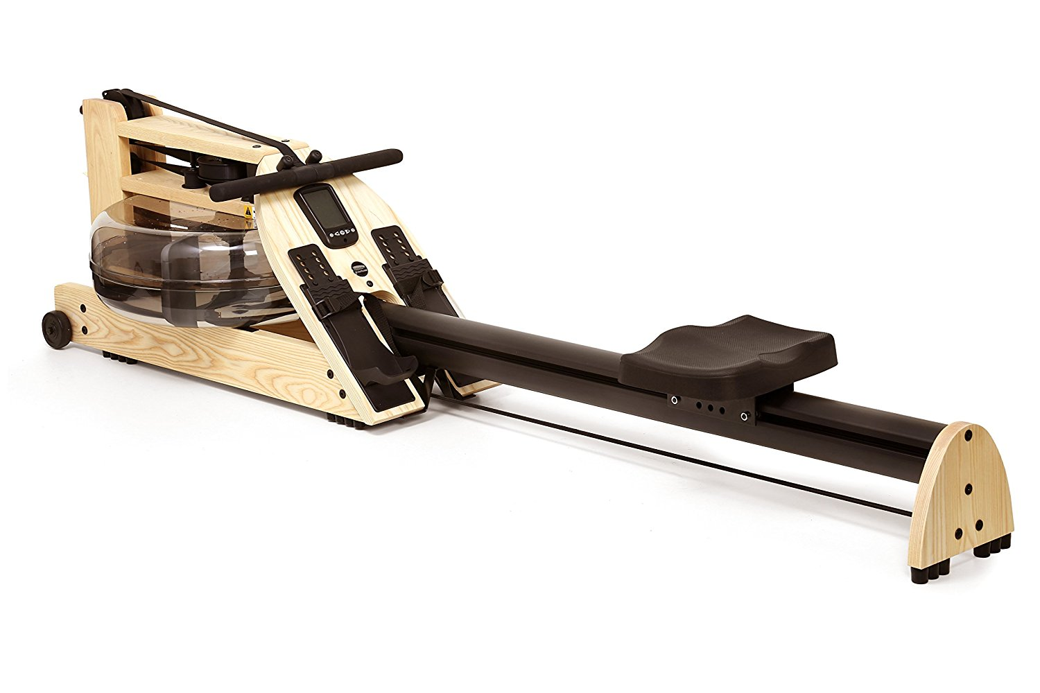 waterrower a1 home fitness oprema