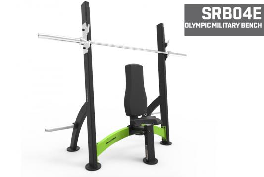 bodytone vertikalna klupa fitness oprema