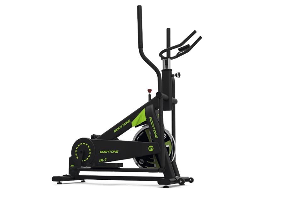 bodytone running elipticni trenazer ir1 fitness oprema