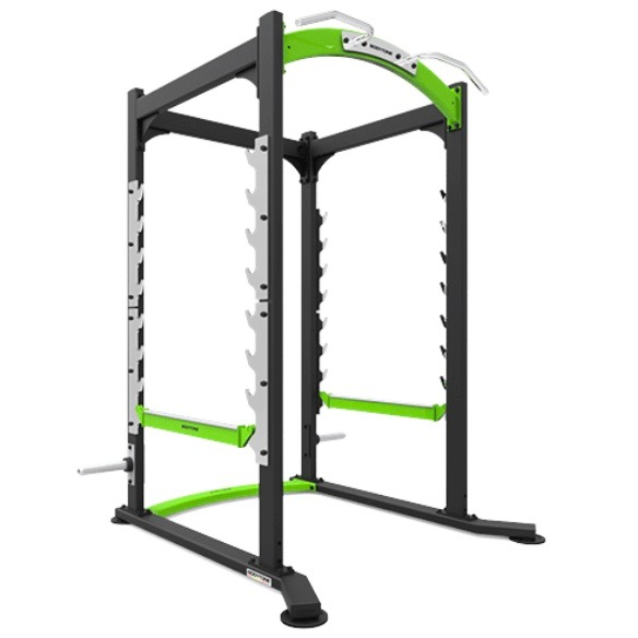 power rack bodytone fitness oprema