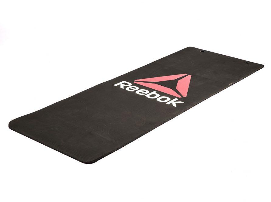 reebok prostirka fitness oprema