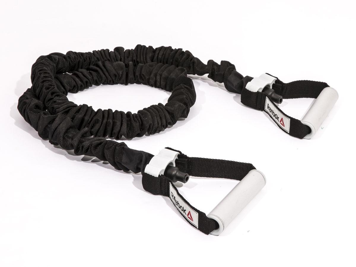 reebok elasticna traka fitness oprema