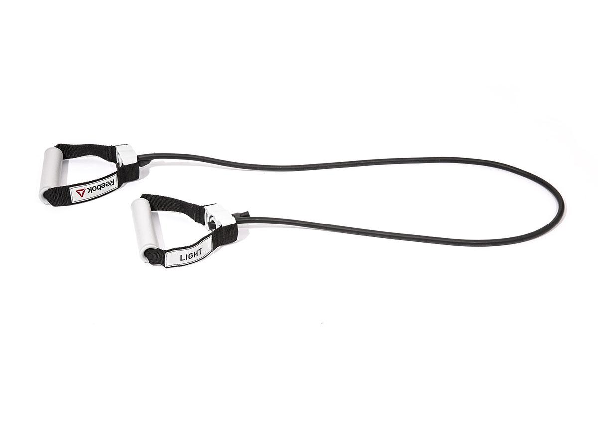 reebok elastična traka fitness oprema