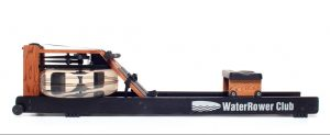 waterrower veslacki ergometar fitness oprema