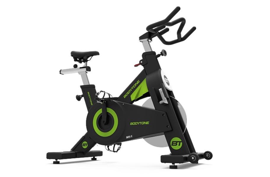 bodytone spinning bicikl mt1