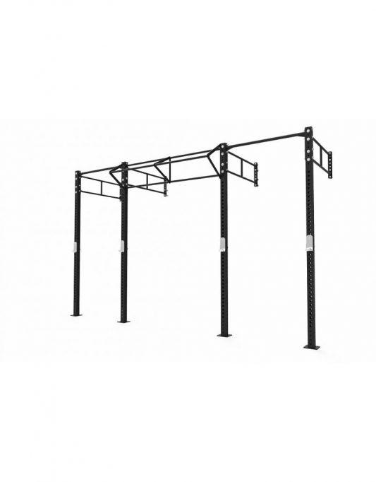 zidni kavez fitness oprema