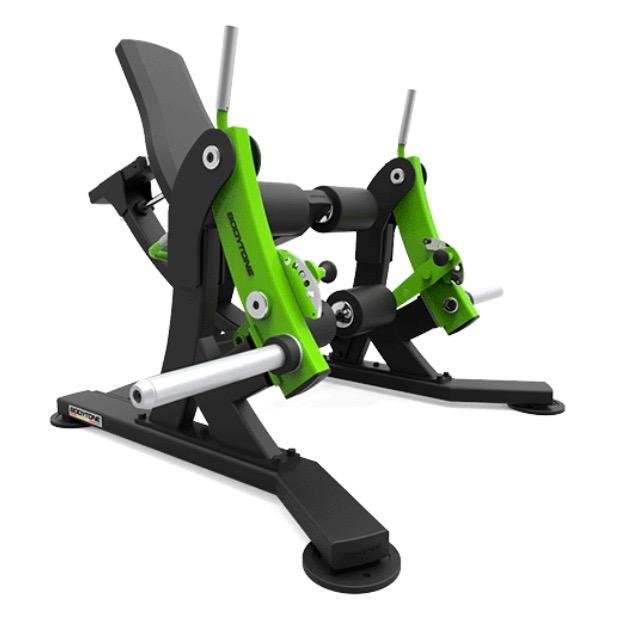 leg extension bodytone fitness oprema