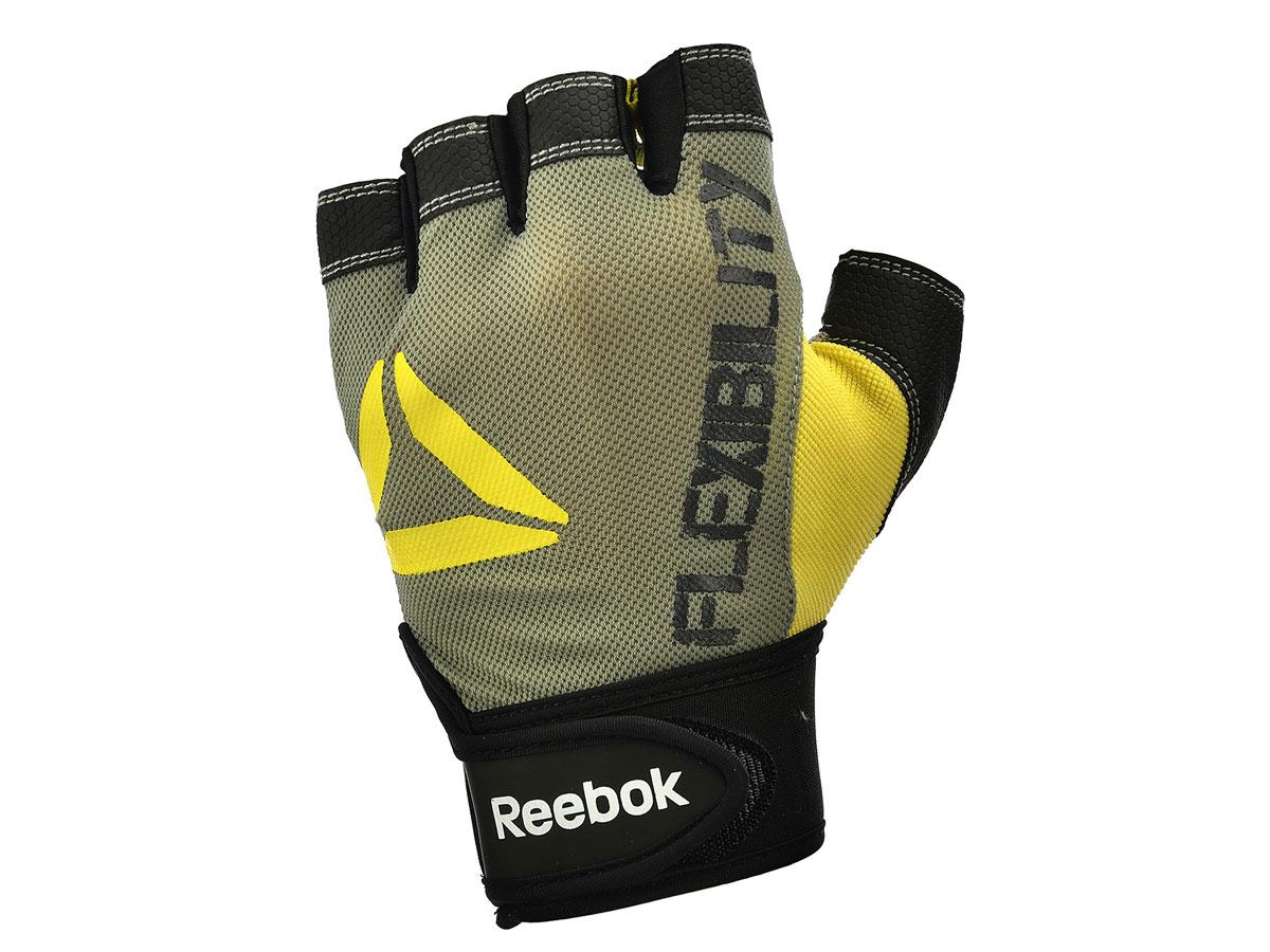 fitness rukavice fitness oprema