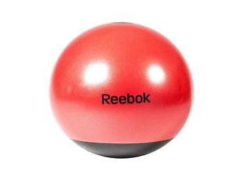 reebok pilates lopta fitness oprema