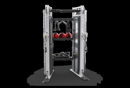 funkcionalni trenažer fitness oprema